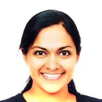 Aparna Lakshmanan