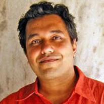 Aseem Ansari