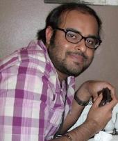 Bhavani Shankar Sahu