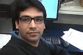 Dr. Abhinav Kanwal