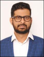 Dr. Rupesh Deshmukh