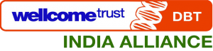 India Alliance