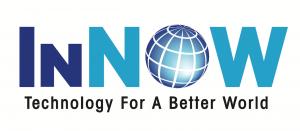 InNow Logo