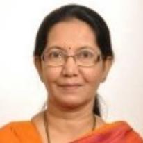 Pragna Rao