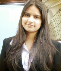Dr. Renu Singh